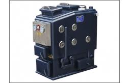 环保多回程锅炉系列