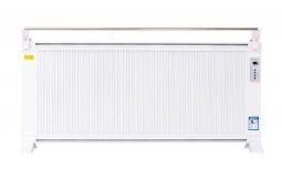 <b>A款空气对流碳晶电暖器</b>